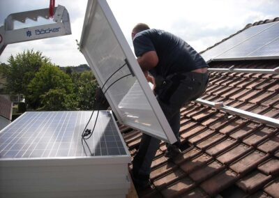How To Find Solar Solutions